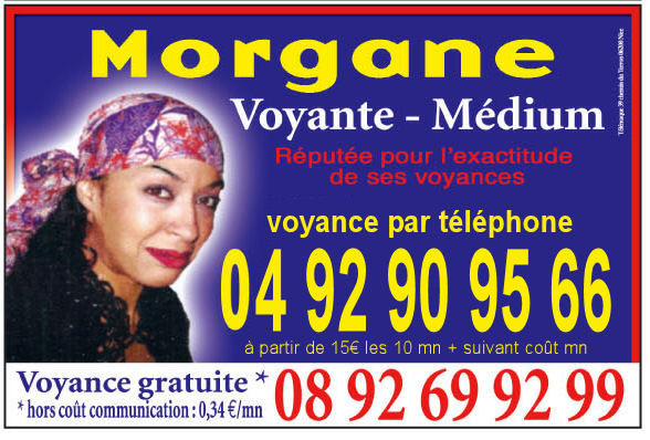 000-morgane