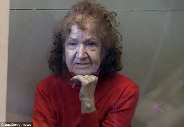 636798d1439004088-old-woman-dubbed-granny-ripper-dismembers-eats-her-11-victims-01_1