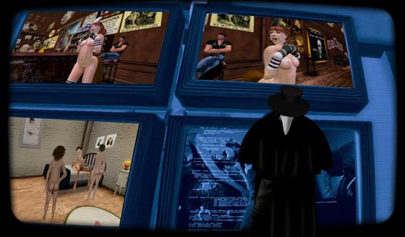 Capture-d'écran-2012-11-22-à-12.38.37