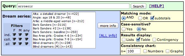 Capture d'écran 2013-10-17 à 11.33.17