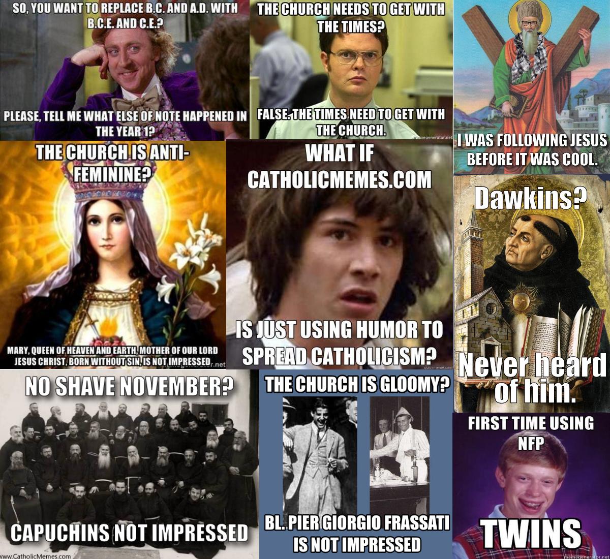 Catholic-Memes-3