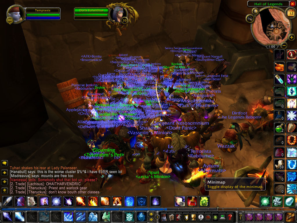 Free-PvP-Gear-Glitch-11-12-08-world-of-warcraft-2808196-1024-768