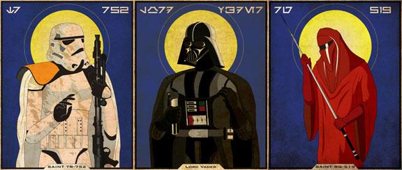 Jediism-anti-hero-saints