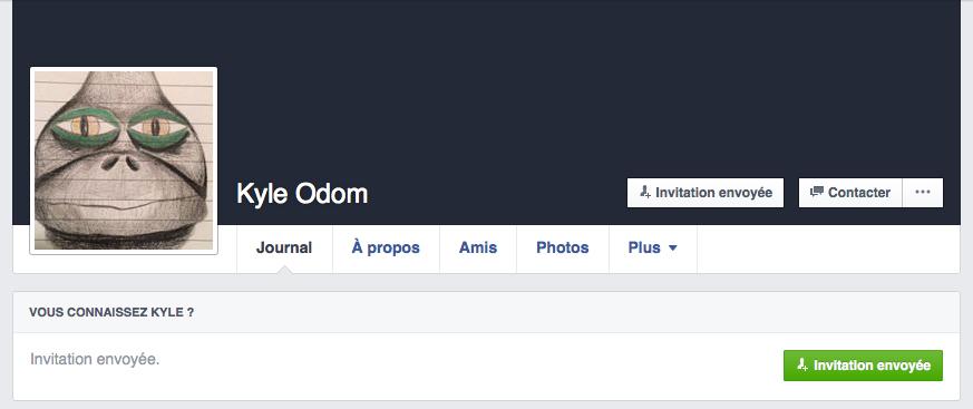 Kyle Odom_invit facebook