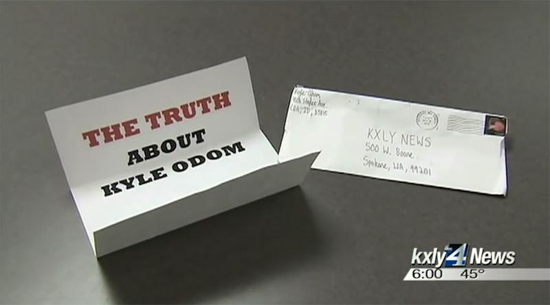 Kyle Odom_manifesto_truth