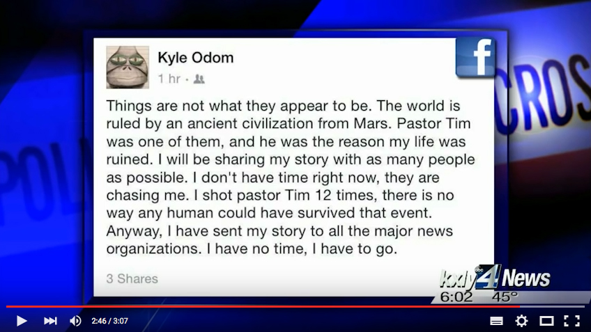 Kyle Odom_thigs are not what they appear