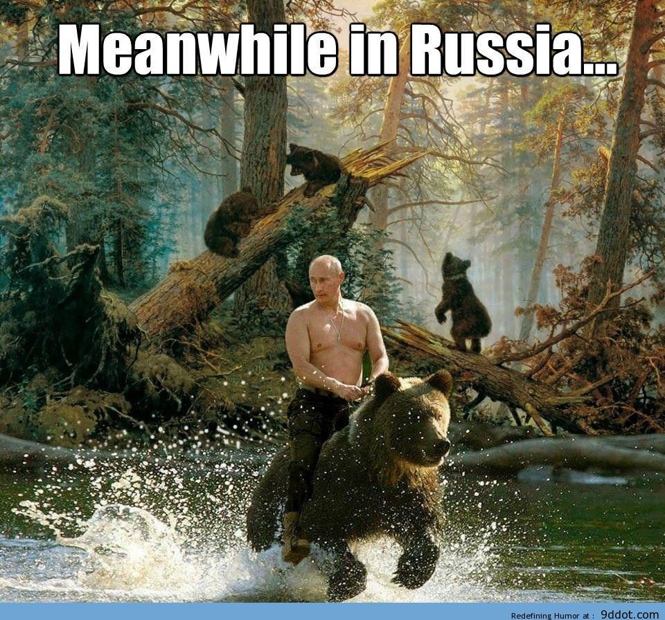 Meanwhile-In-Russia____zpsfa8c4b9b
