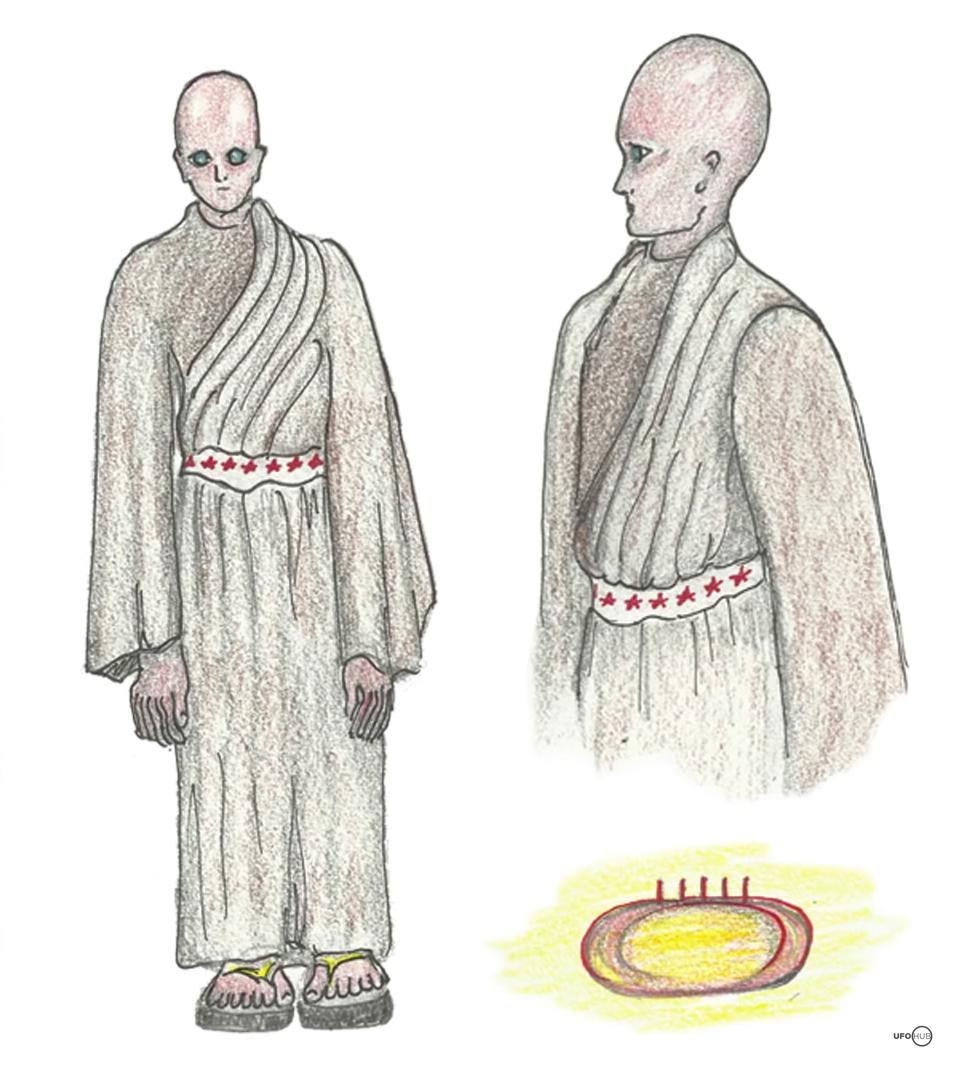 Monk ppl
