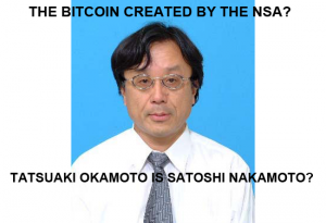 The-Bitcoin-created-by-the-NSA-Tatsuaki-Okamoto-is-Satoshi-Nakamoto
