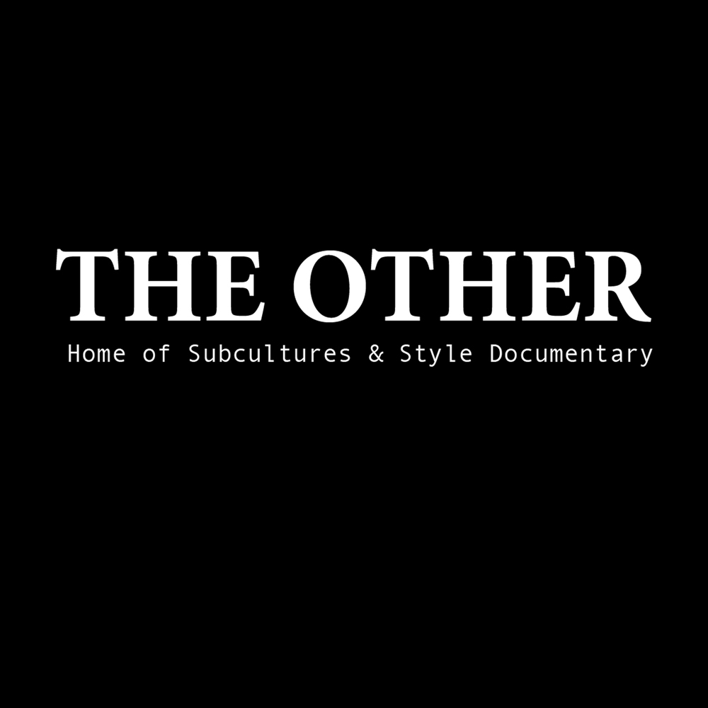 The Other thumbnail2013