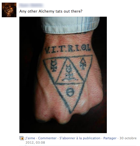 alchemytatoo