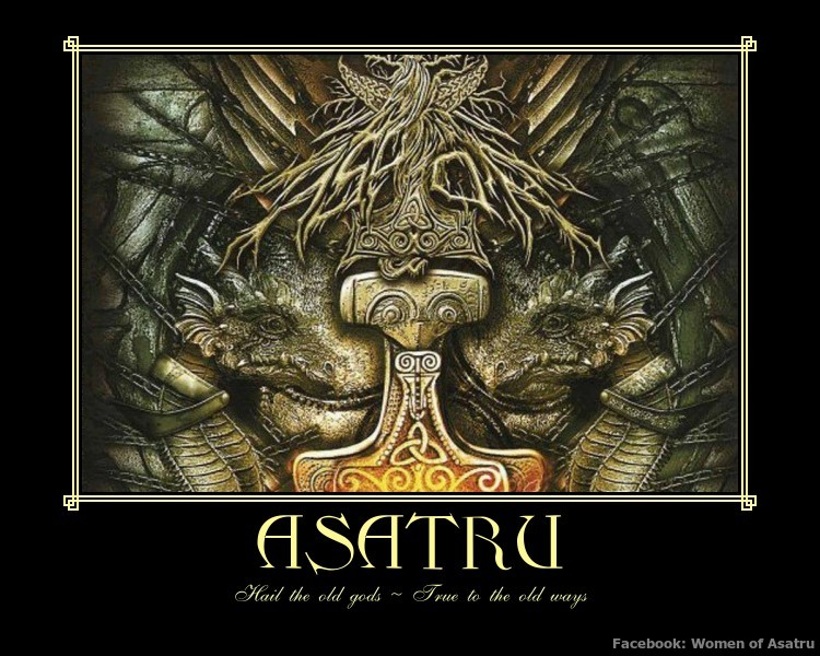 asatru2