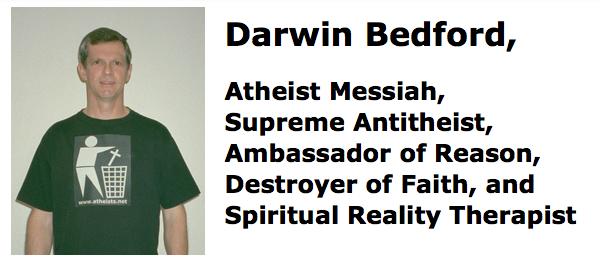 atheist-messiah-fiche