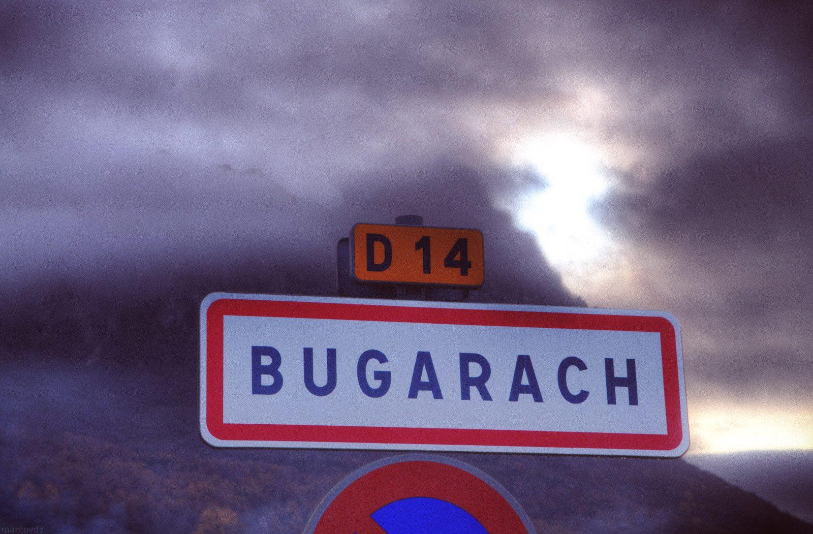 bugarah-nuit