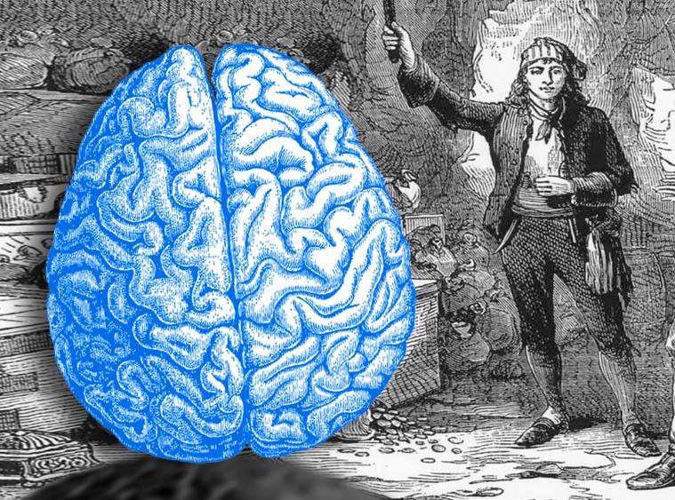 cerveau-gravure2