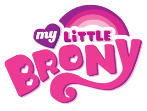 cropped-My_Little_Brony_Logo_Transparent