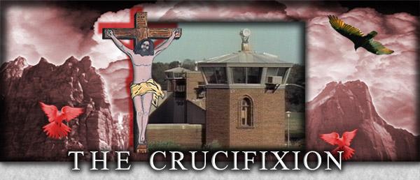 crucifixion_title
