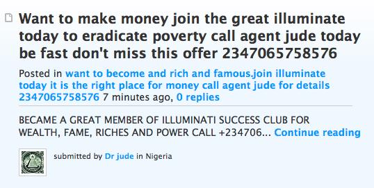 dr-jude-nigeria