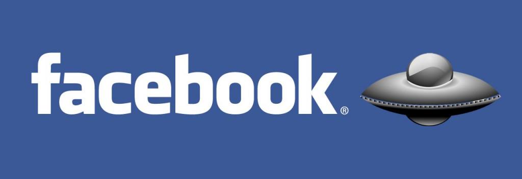 facebook-ufo