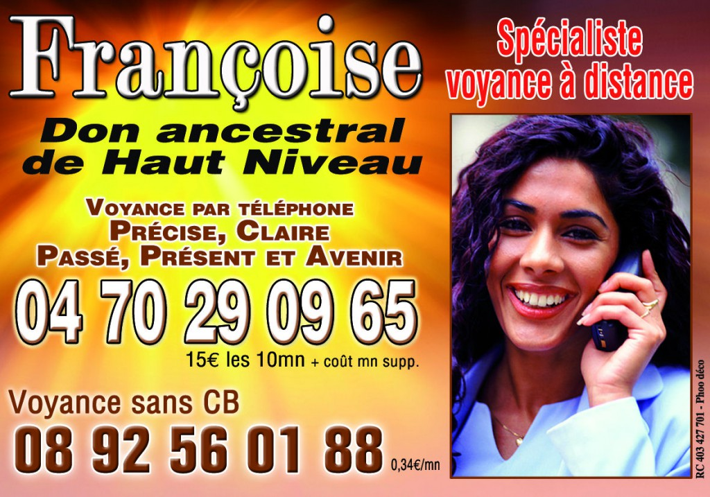 francoise-voyance2