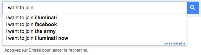 google-illuminati