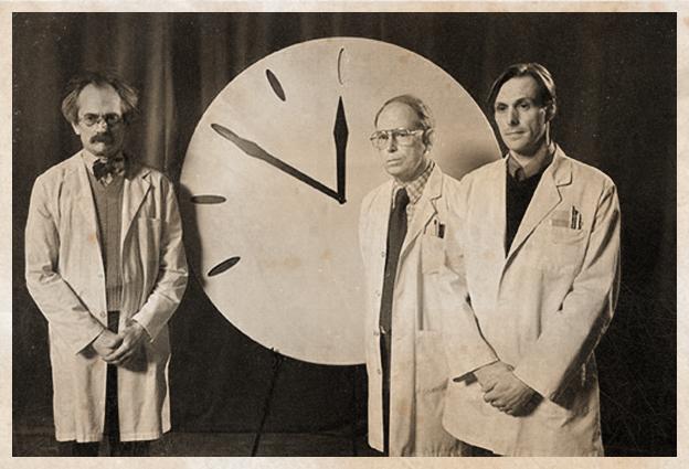horloge-atomique