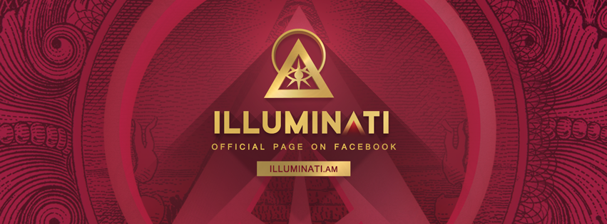 illuminati facebook