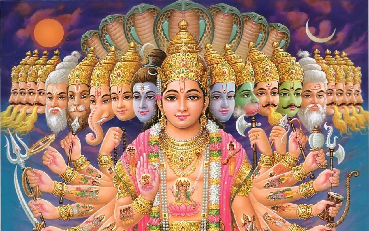maa-kali-most-beautiful-gods-goddesses-free-195628