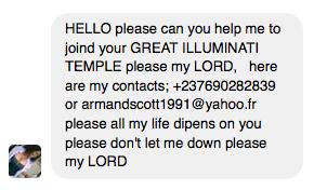 michael-p-illuminati