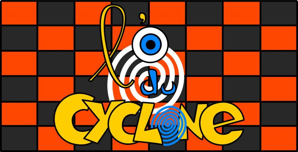 oeilcyclonelogo