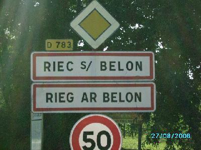 r-r-3-a-riec-sur-belon_456954-L
