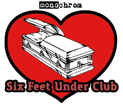 sixfeetunderclub-small