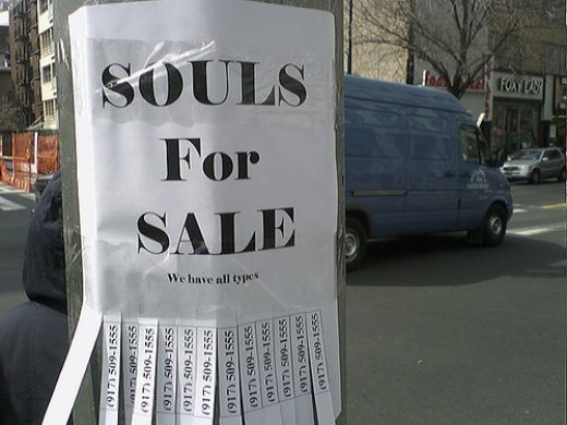 souls-for-sale