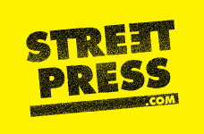street-press-logo-fond
