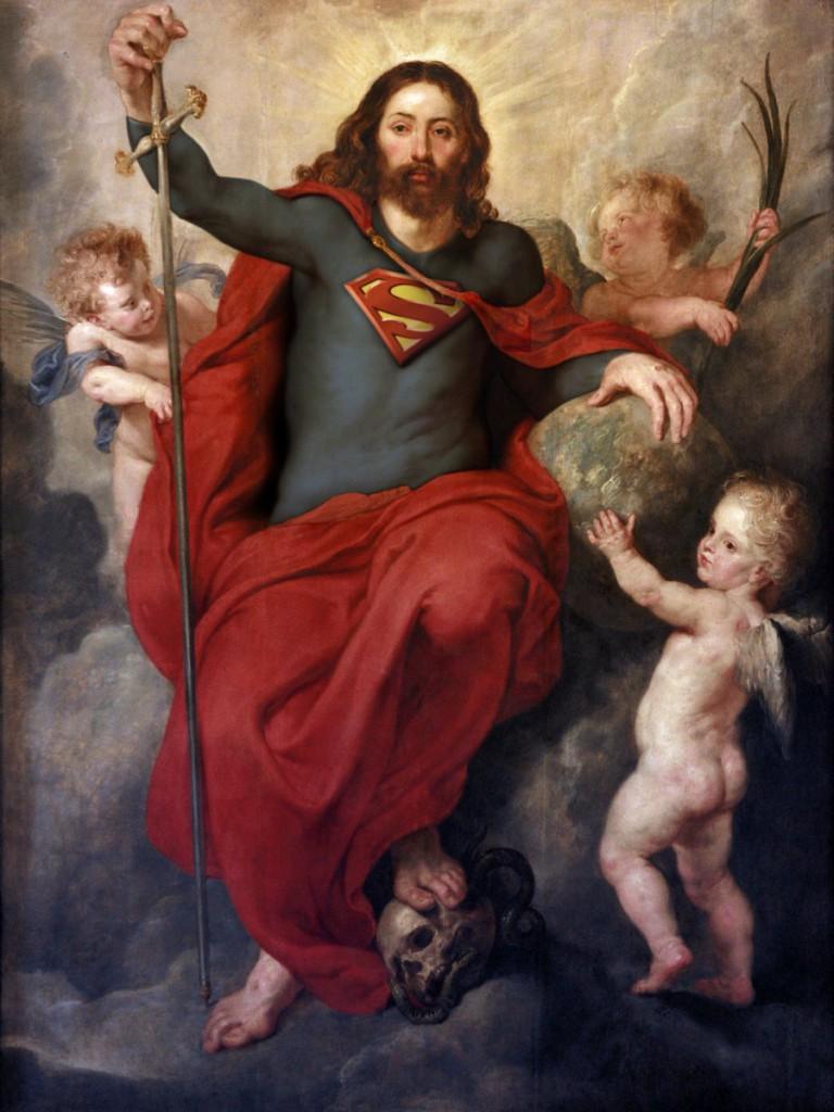 super_jesus_by_m_thirteen-d33vvqc