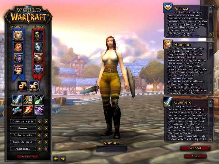 world-of-warcraft-131