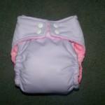 Que faire en cas de pénurie de couches-culottes ?