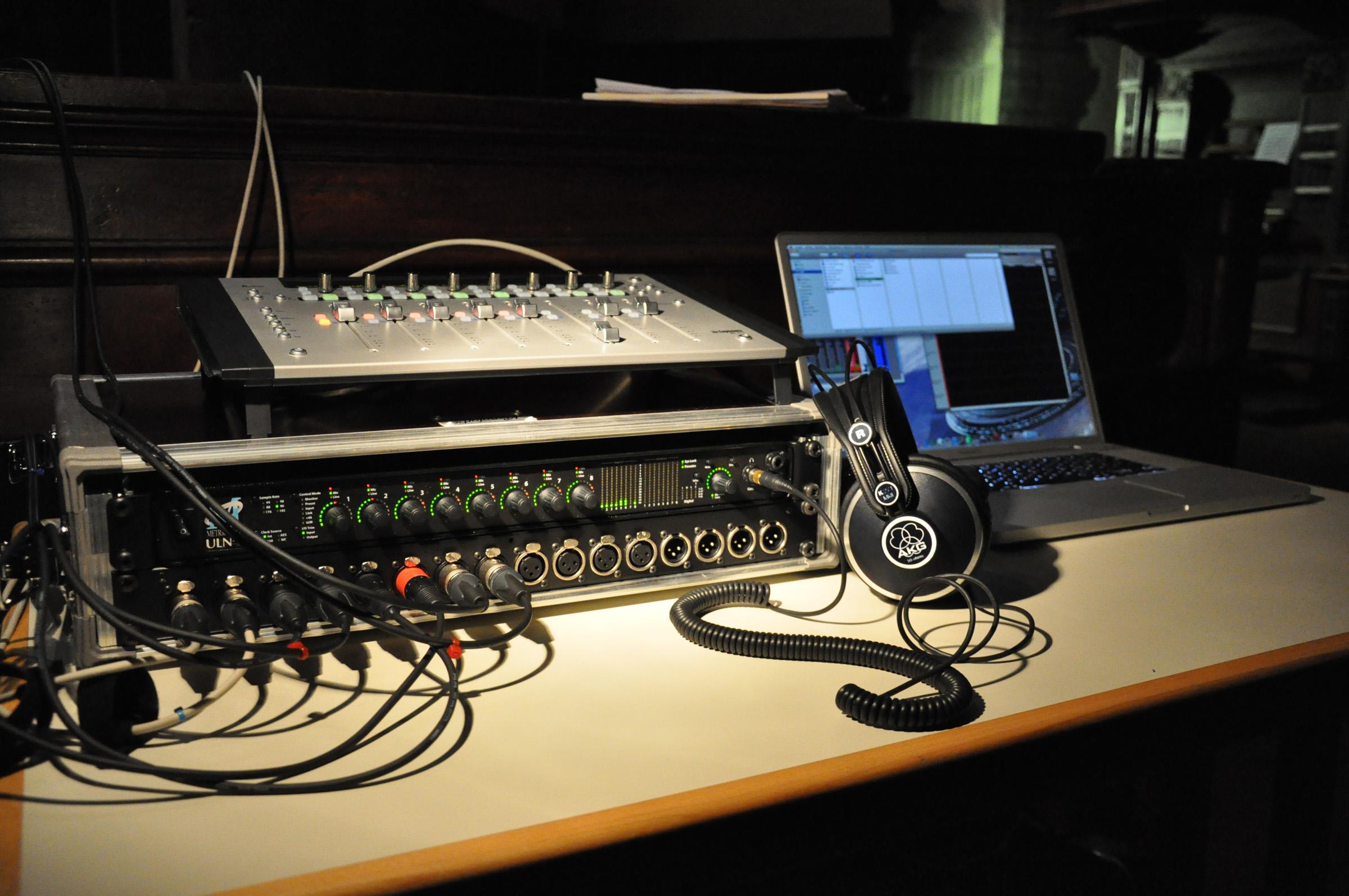 RadioImage1-1