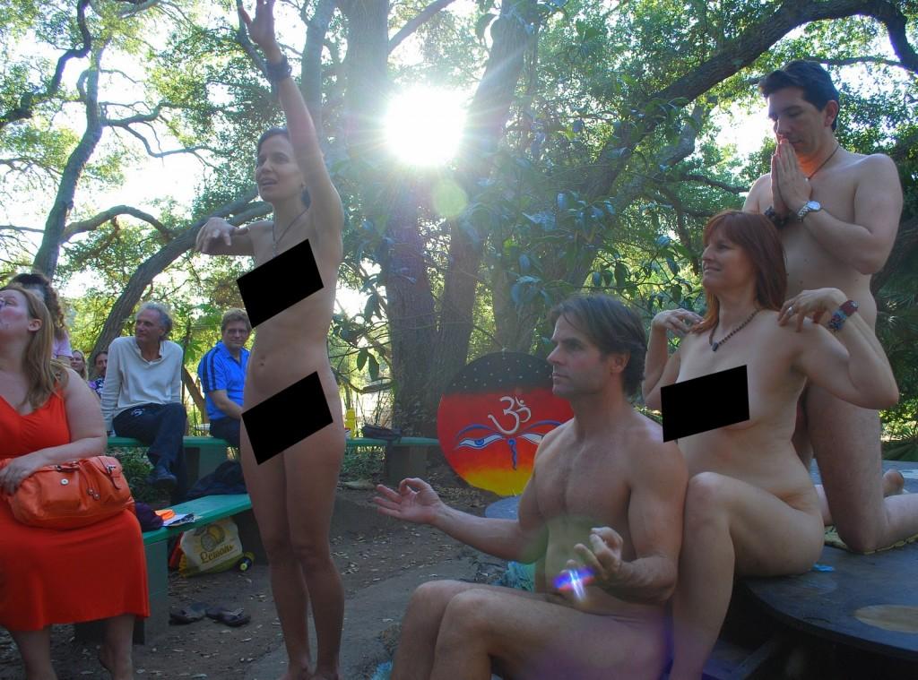 nuru massage video naked wrestling