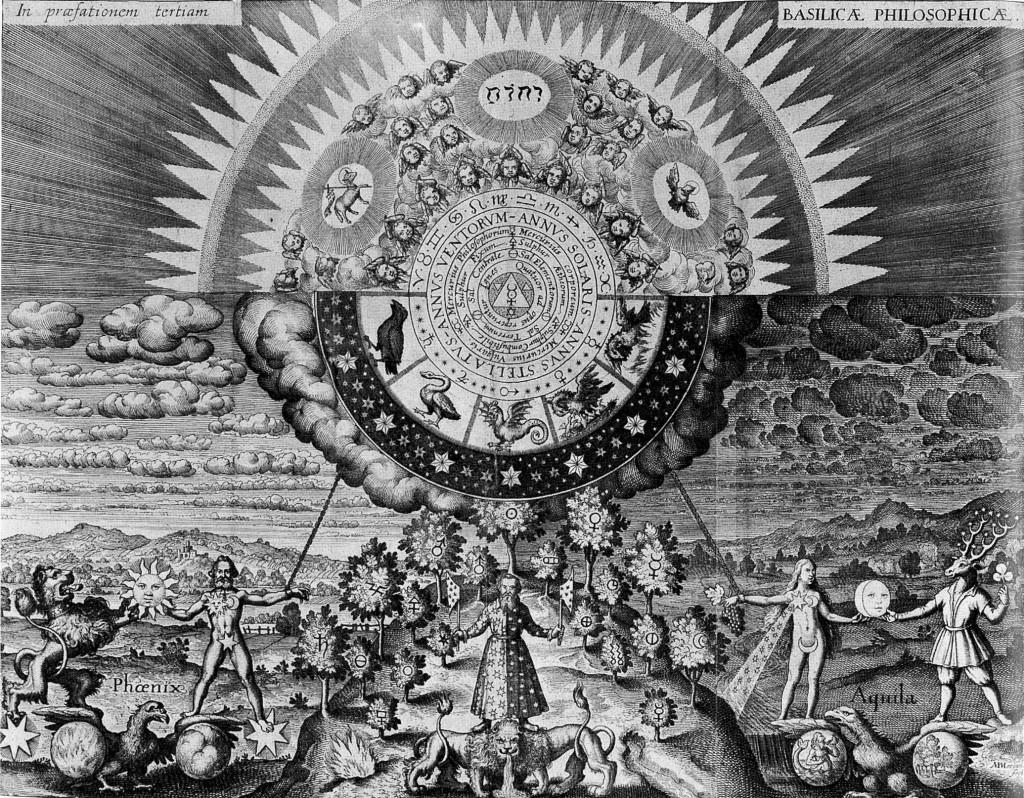 alchemical_cosmos