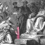 La Bible est-elle favorable aux Sex-Toys ?