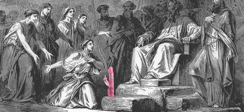 crimes sexuels sex en bretagne