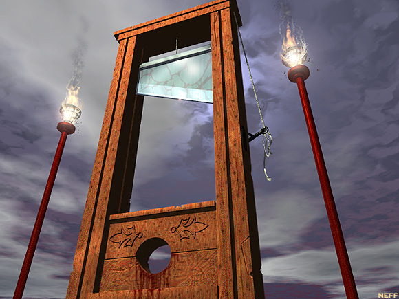 http://www.tryangle.fr/wp-content/uploads/guillotine.jpg