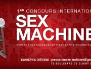 sex-machine-concour